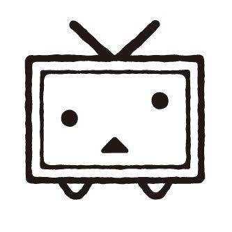 ニコニコ動画 プレミアム 解約