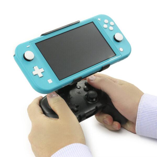 パワプロ スイッチ コントローラー 【パワプロ2020】周辺機器一覧|使えるコントローラー【PS4/Switch】...